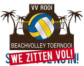 rooi-beachvolley-vol